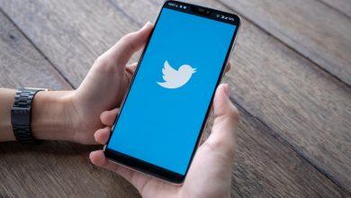اصطلاحات مورد استفاده در توییتر و معانی آن ها