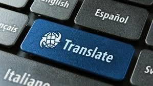 بهترین مترجم و translator های آنلاین
