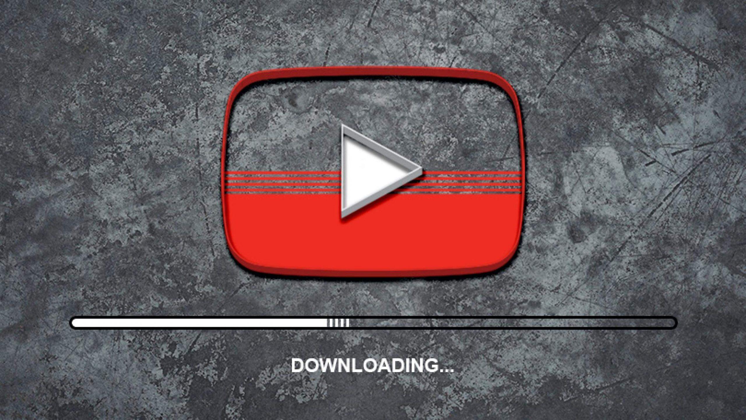 بهترین راه های دانلود از یوتوب