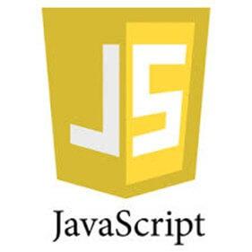 برترین زبان های برنامه نویسی,جاوا اسکریپت
