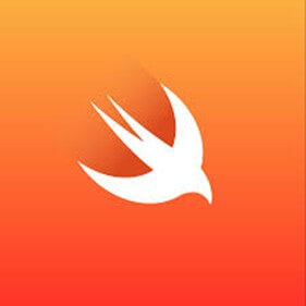بهترین زبان برنامه نویسی,زبان برنامه نویسی سوئیفت