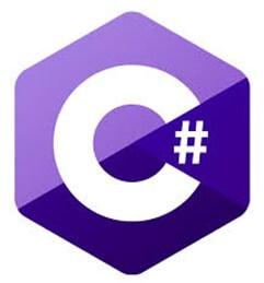 لیست زبان های برنامه نویسی,زبان سی شارپ